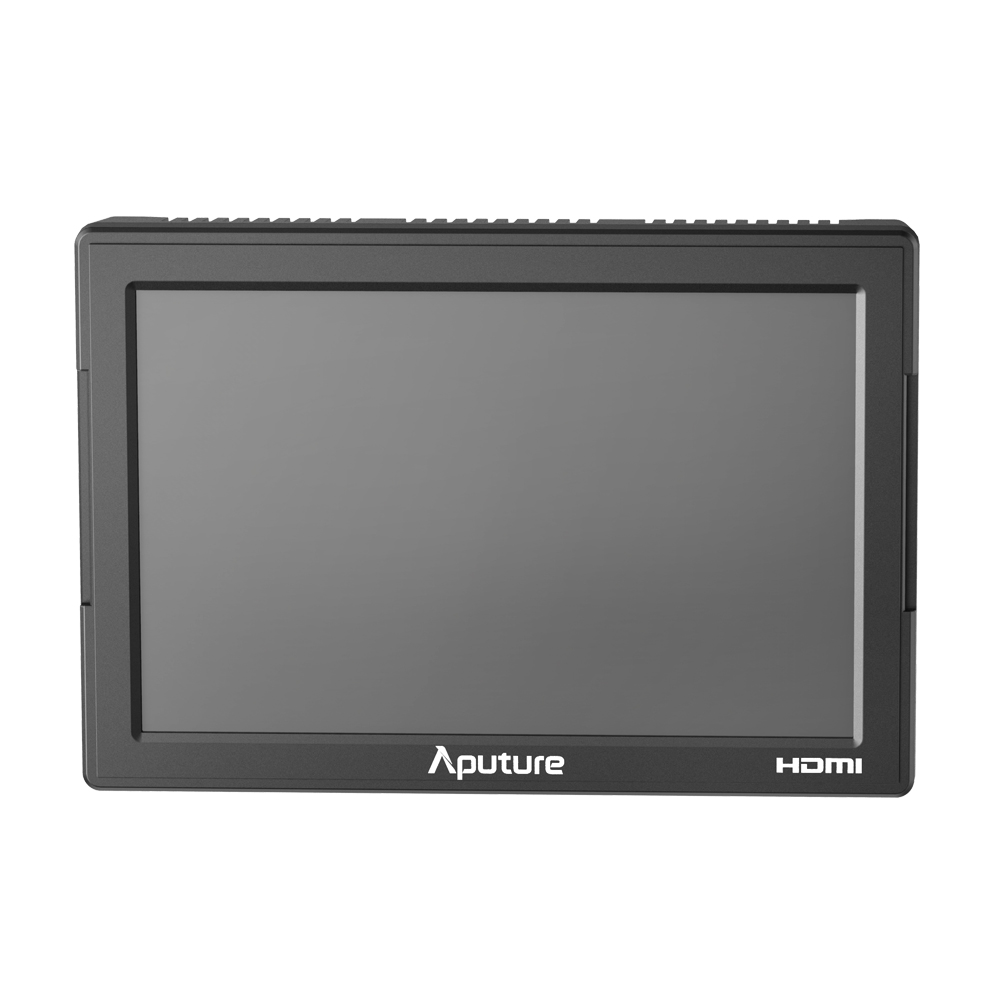"Aputure VS-5 Monitor 7"", HDMI & HD-SDI"