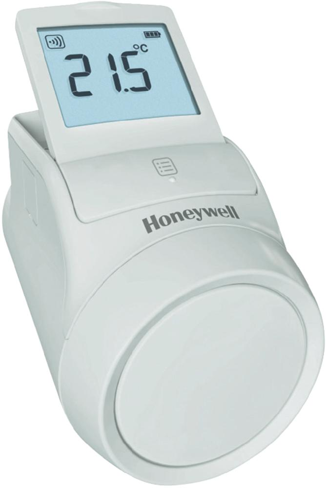 Honeywell EVOHOME HR92EE