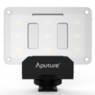 Aputure Amaran AL-M9 - LED video světlo (9 SMD, 5500 K) CRI 95+ - obr.3