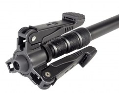 Vanguard stativ monopod VEO 2S AM-264TV - obr.3